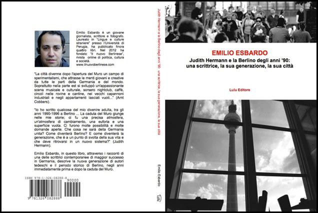 630_libro-judith-hermann