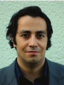 Emilio Esbardo