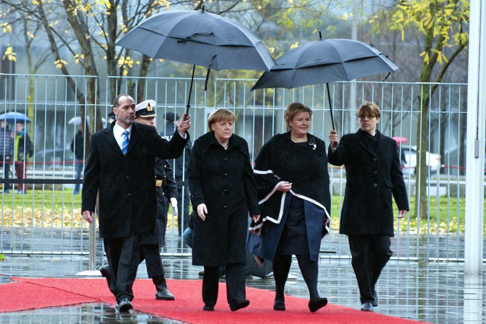 Angela-Merkel_05