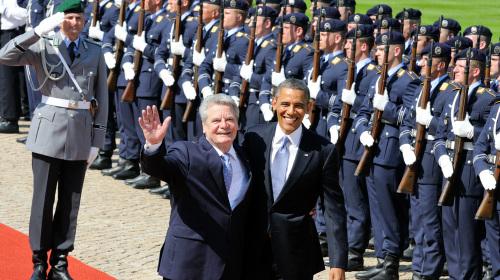 Barack Obama_Berlin_1000