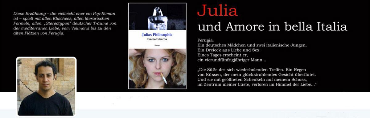Julia_Amore_bella_Italia