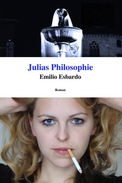 Julias Philosophie