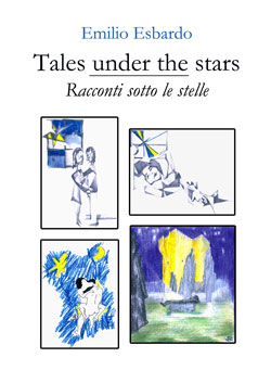 Tales-under-the-stars---Amazon