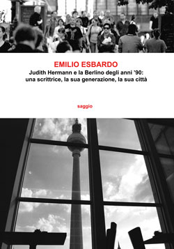 Judith Hermann_Berlino